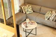 Smart Home Synthesis Kedepankan Konsep Gaya Hidup Modern
