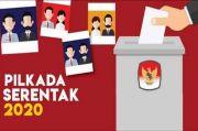 Pilkada Kalimantan Tengah, PDIP Pilih Sugianto atau Riban?