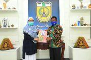 KAM Apresiasi Program Bantuan Bersalin Lengkap Banda Aceh