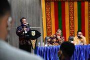 PHRI Puji Upaya Wali Kota Bangkitkan Bisnis Perhotelan di Tengah Pandemi