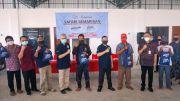 Jaya Negara: Konsumsi Ikan Penting untuk Jaga Imun Tubuh