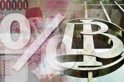 Kondisi Perbankan Nasional Dipastikan Masih Kuat di Tengah Pandemi