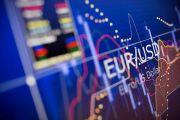 Mohon Tidak Panik! Kondisi Pasar Keuangan Sudah Membaik