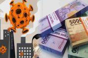Tambah Terus Dana Stimulus, Defisit APBN Bengkak Rp1.039,2 Triliun