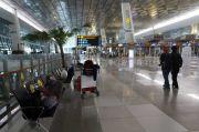 Bangkit dari Keterpurukan, Ini Jurus Ampuh Pelaku Industri Bandara
