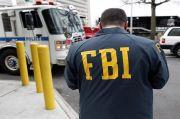 Kian Panas, FBI Tangkap 3 Tentara China yang Menyamar Jadi Peneliti di AS