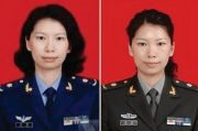Tentara Ke-4 China yang Dikejar FBI Lari ke Konsulat Beijing di San Francisco