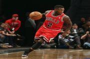Mantan Bintang NBA Jadi Petinju di Duel Mike Tyson Vs Roy Jones