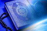 Wawasan Al-Quran: Ini Ayat-Ayat yang Jadi Dalil Larangan Seni Suara