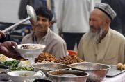 Wirid Agar Makanan Tidak Membahayakan Tubuh