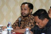 ICW Tantang Firli Usut Potensi Korupsi Surat Jalan Jenderal Polisi