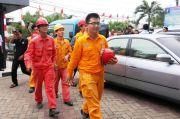 Akademisi: RUU Cipta Kerja Batasi TKA di Indonesia