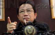 Marzuki Alie Lapor Jokowi: Batik Air Tak Terapkan Social Distancing