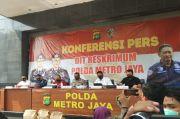 Sebelum Bunuh Diri, Yodi Prabowo Diduga Konsumsi Amfetamin
