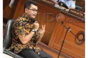 Kematian Yodi Prabowo, Reza Indragiri: Masyarakat Terlanjur Anggap Itu Pembunuhan