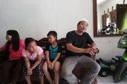 Orang Tua Tak Yakin Yodi Prabowo Bunuh Diri, Ada yang Ditutupi?