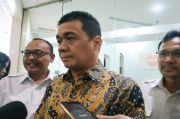 Perkantoran Klaster Baru Kasus Corona, Wagub DKI: Masyarakat Jangan Anggap Sepele