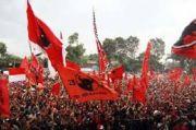Timses Riban-Rudy Optimis Jagoannya Bakal Didukung PDIP di Pilgub Kalteng