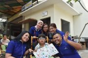 Ini Cara Tugure Dukung Pemberdayaan Anak Penyandang Disabilitas
