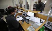 Qatar Beri Bantuan Uang Tunai pada 100.000 Keluarga Gaza