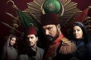 Sultan Abdul Hamid: Tangan-Tangan Asing Menggerayang Dalam Hati Kita