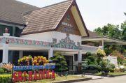 Cerah Berawan Seharian, Suhu Terendah Bandung Raya 19 Derajat