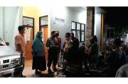 Keluarga Pasien Ini Menolak Jenazah PDP Corona Dimasukkan Peti