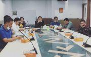 Duduk Bersama Dewan, Dinas PU Bahas Renperda Pertanggungjawaban APBD 2019
