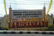Anggota DPRD Labuhanbatu Pukul dan Cabuti Kuku Sopir, Polres Bungkam Beri Keterangan