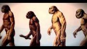 Banyak Kawin Silang, Gen Manusia Purba Afrika Paling Rumit