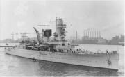 Hilangnya 2 Bangkai Kapal Perang Belanda di Laut Jawa Bukti Melimpahnya Harta Karun