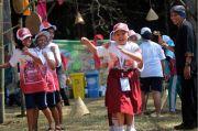 Pandemi Jadi Tantangan Wujudkan Indonesia Layak Anak 2030