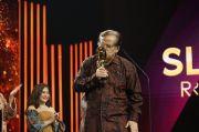 IMA Awards 2020 Berikan Lifetime Achievement kepada Slamet Rahardjo