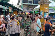 Lomba Kampung Sehat Berbuah Manis, Mataram Hampir Keluar dari Zona Merah Corona