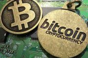 Co-Founder Apple Gugat YouTube Karena Video Penipuan Bitcoin