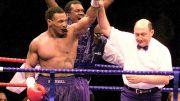 Mike Tyson vs Roy Jones Jr: Salah Pilih Lawan Bahaya Intai Iron Mike