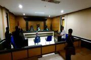 Gugat Cerai ke Pengadilan, Ribuan Orang di Ciamis Bakal Menjanda-Menduda