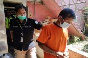 Pil Trihexyfenidyl Juga Diracik Pelaku di Melong Cimahi