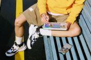 Siswa SMA di Bandung Mulai Dapat Pinjaman Tablet dan Pulsa Gratis
