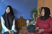 Tolak Cinta Pria, Gadis Kendal Diteror Orderan Fiktif Selama 2 Tahun