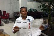 DPW Berhentikan Yusuf Gunco sebagai Ketua Berkarya Makassar