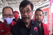 Djarot: PDI-P Serahkan Kasus Penyiksaan Anggota DPRD ke Penegak Hukum