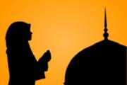 Hati-hati, Tanpa Izin Suami, Ibadah Sunnah Istri Jadi Haram