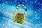 RUU PDP Mendesak, Komisi Informasi Ingatkan soal Hak Privasi dan HAM