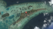 Laut Jawa Kuburan Harta Karun Bangkai Kapal Perang Dunia II