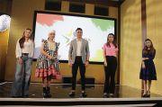 Swara Bintang, Wadah Baru Musisi Dangdut dan Melayu Indonesia