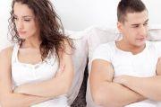 9 Tindakan yang Lebih Buruk dari Selingkuh