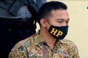 Polres Bima Kembali Usut Kasus Dugaan Korupsi di 2 PKBM