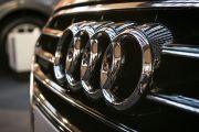 CEO Audi Prediksi Industri Automotif akan Pulih dari Pandemi pada 2023