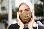 Zoya Rilis Kerudung hingga Dress Berteknologi Antivirus